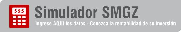 simulador_smgz