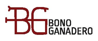 bonoganadero_logo